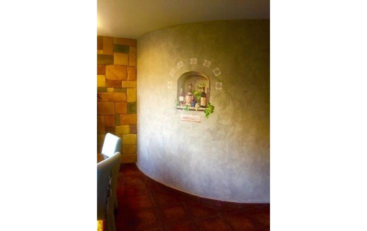 Foto de casa en venta en  , condado de sayavedra, atizapán de zaragoza, méxico, 1620180 No. 12