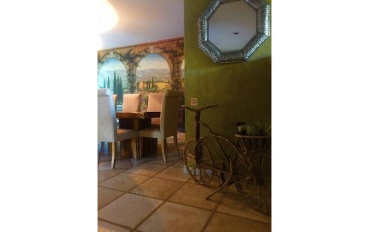 Foto de casa en venta en  , condado de sayavedra, atizapán de zaragoza, méxico, 1620180 No. 13