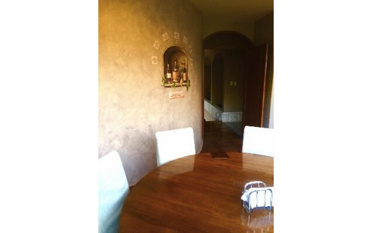 Foto de casa en venta en  , condado de sayavedra, atizapán de zaragoza, méxico, 1620180 No. 15