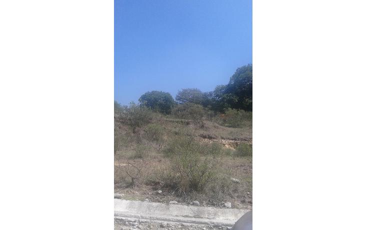 Foto de terreno habitacional en venta en  , condado de sayavedra, atizapán de zaragoza, méxico, 1640928 No. 01