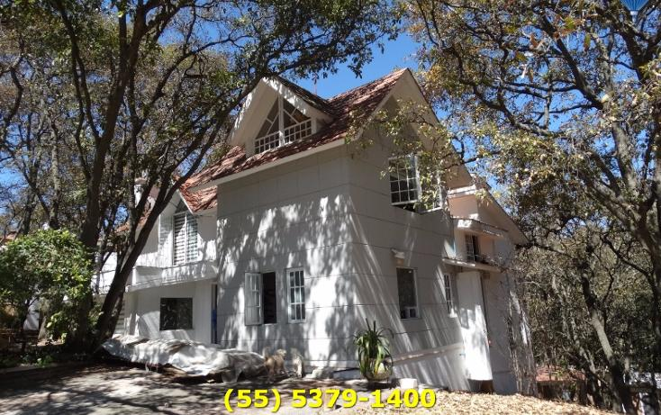 Foto de casa en venta en  , condado de sayavedra, atizapán de zaragoza, méxico, 1645410 No. 01