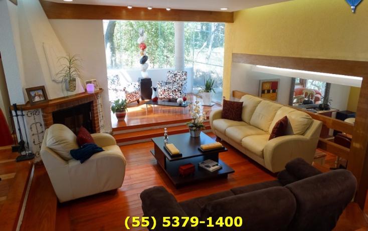 Foto de casa en venta en  , condado de sayavedra, atizapán de zaragoza, méxico, 1645410 No. 03