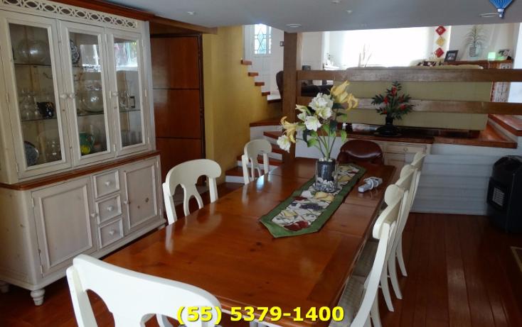 Foto de casa en venta en  , condado de sayavedra, atizapán de zaragoza, méxico, 1645410 No. 06