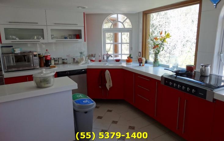 Foto de casa en venta en  , condado de sayavedra, atizapán de zaragoza, méxico, 1645410 No. 07