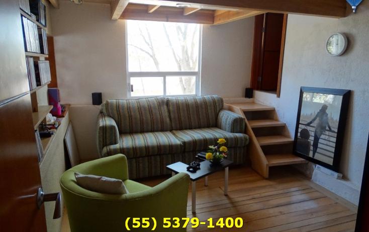 Foto de casa en venta en  , condado de sayavedra, atizapán de zaragoza, méxico, 1645410 No. 11