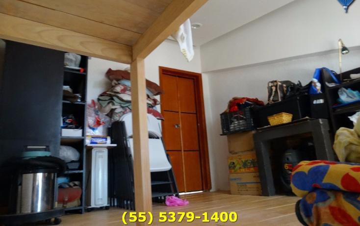 Foto de casa en venta en  , condado de sayavedra, atizapán de zaragoza, méxico, 1645410 No. 12