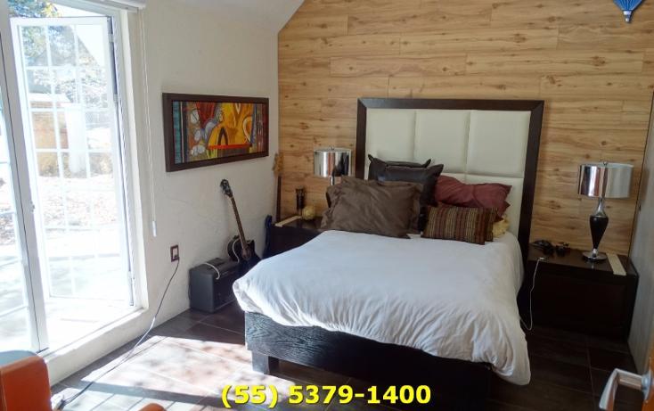 Foto de casa en venta en  , condado de sayavedra, atizapán de zaragoza, méxico, 1645410 No. 19