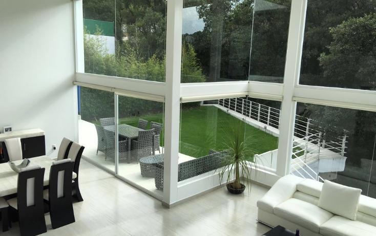 Foto de casa en venta en  , condado de sayavedra, atizapán de zaragoza, méxico, 1646186 No. 01