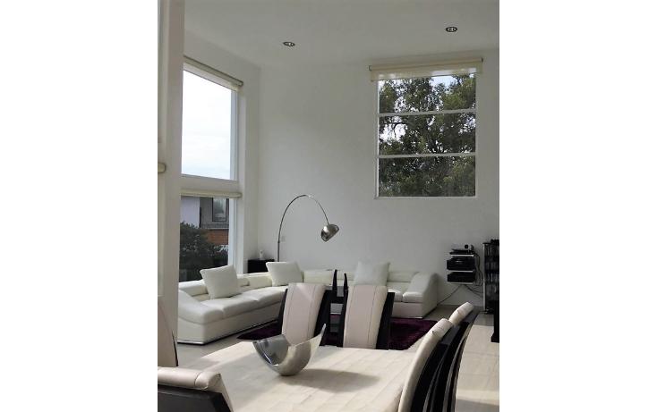Foto de casa en venta en  , condado de sayavedra, atizapán de zaragoza, méxico, 1646186 No. 05