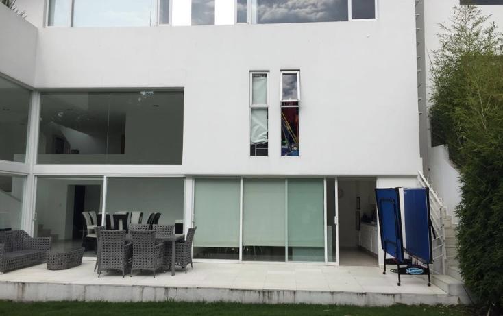 Foto de casa en venta en  , condado de sayavedra, atizapán de zaragoza, méxico, 1646186 No. 15
