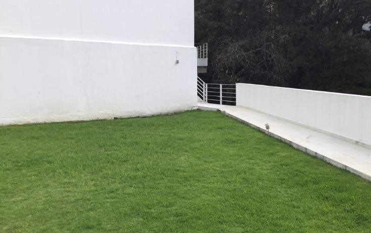 Foto de casa en venta en  , condado de sayavedra, atizapán de zaragoza, méxico, 1646186 No. 17