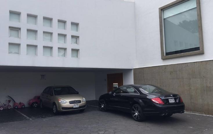 Foto de casa en venta en  , condado de sayavedra, atizapán de zaragoza, méxico, 1646186 No. 19