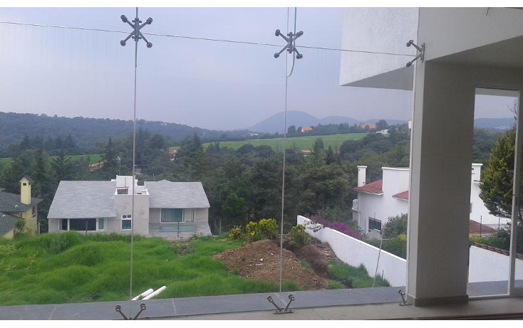 Foto de casa en venta en  , condado de sayavedra, atizapán de zaragoza, méxico, 1646710 No. 01