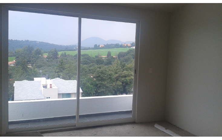 Foto de casa en venta en  , condado de sayavedra, atizapán de zaragoza, méxico, 1646710 No. 04