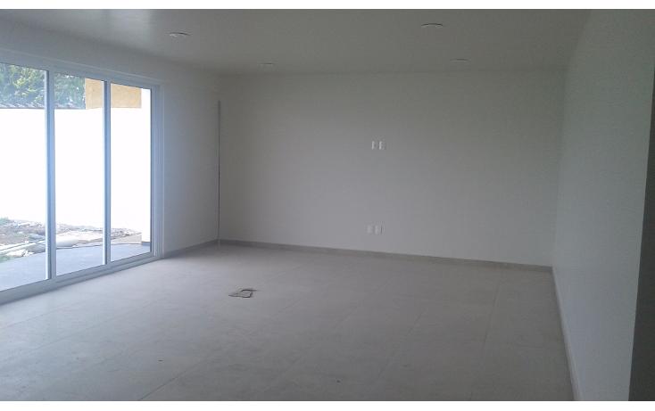 Foto de casa en venta en  , condado de sayavedra, atizapán de zaragoza, méxico, 1646710 No. 05