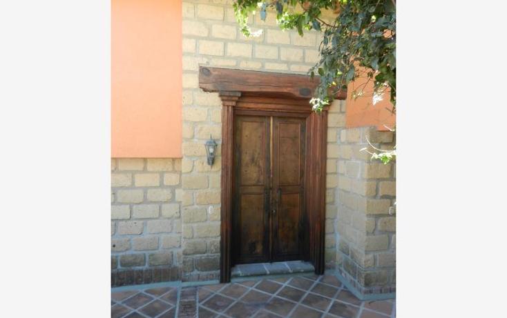 Foto de casa en renta en  , condado de sayavedra, atizap?n de zaragoza, m?xico, 1648594 No. 05