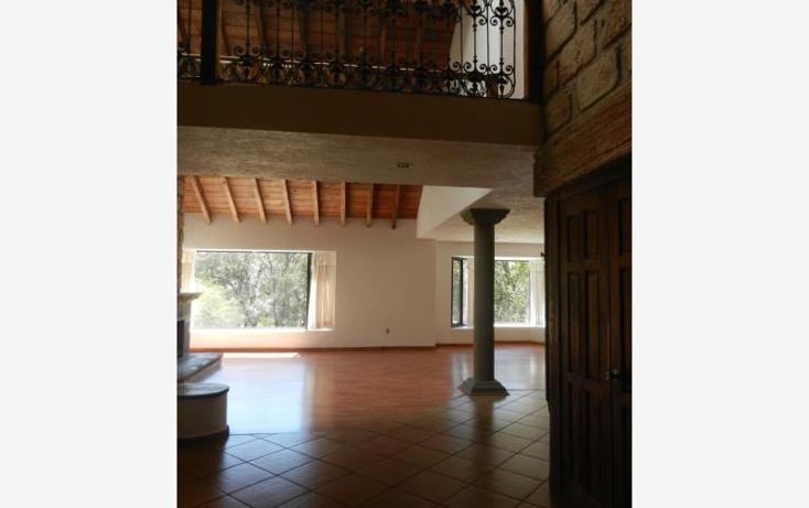 Foto de casa en renta en  , condado de sayavedra, atizap?n de zaragoza, m?xico, 1648594 No. 06