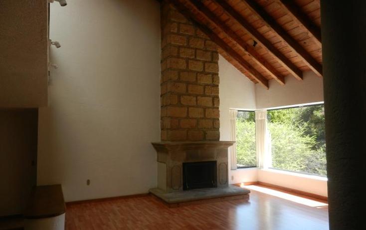 Foto de casa en renta en  , condado de sayavedra, atizap?n de zaragoza, m?xico, 1648594 No. 08