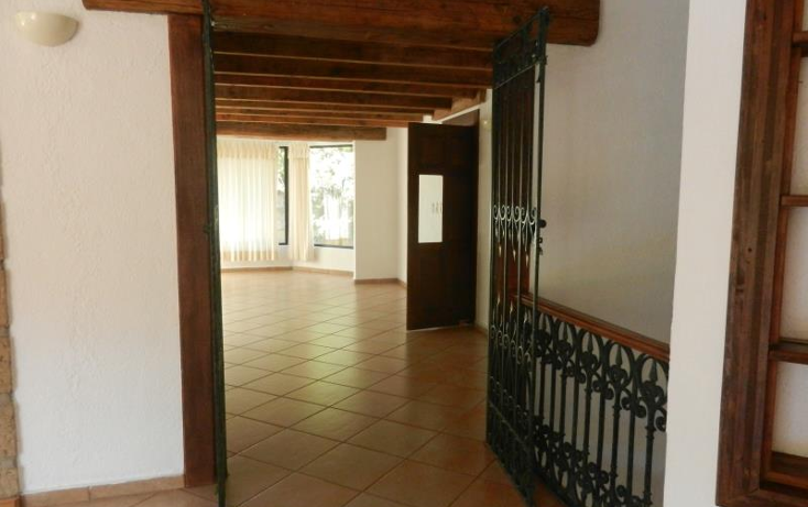 Foto de casa en renta en  , condado de sayavedra, atizap?n de zaragoza, m?xico, 1648594 No. 10