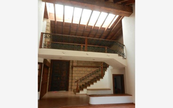 Foto de casa en renta en  , condado de sayavedra, atizap?n de zaragoza, m?xico, 1648594 No. 15