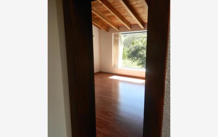 Foto de casa en renta en  , condado de sayavedra, atizap?n de zaragoza, m?xico, 1648594 No. 16