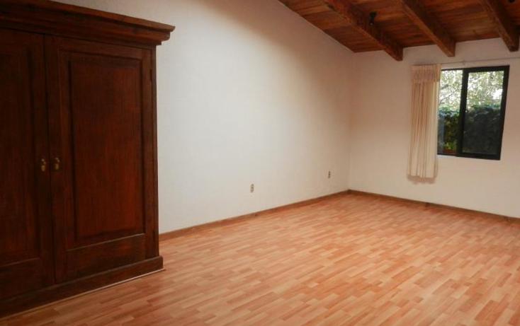 Foto de casa en renta en  , condado de sayavedra, atizap?n de zaragoza, m?xico, 1648594 No. 18