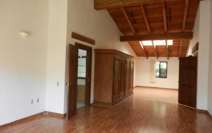 Foto de casa en renta en  , condado de sayavedra, atizap?n de zaragoza, m?xico, 1648594 No. 20