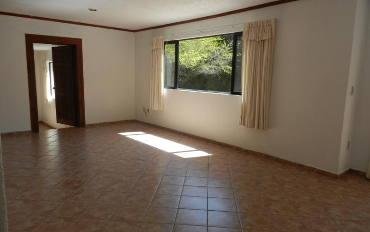 Foto de casa en renta en  , condado de sayavedra, atizap?n de zaragoza, m?xico, 1648594 No. 22