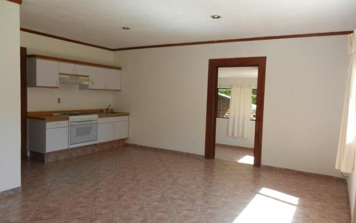 Foto de casa en renta en  , condado de sayavedra, atizap?n de zaragoza, m?xico, 1648594 No. 23