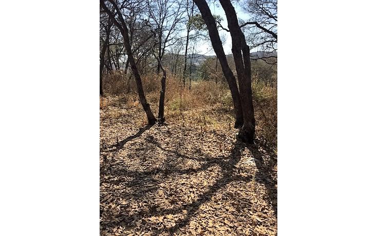Foto de terreno habitacional en venta en  , condado de sayavedra, atizapán de zaragoza, méxico, 1675018 No. 01