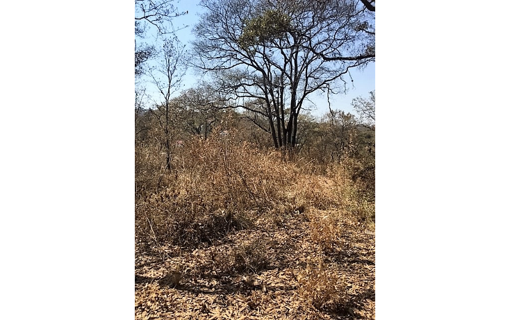 Foto de terreno habitacional en venta en  , condado de sayavedra, atizapán de zaragoza, méxico, 1675018 No. 03
