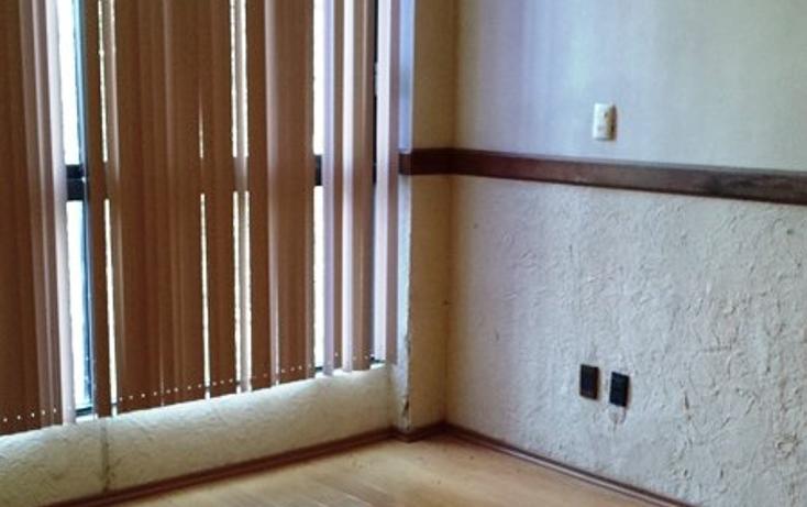 Foto de casa en venta en  , condado de sayavedra, atizapán de zaragoza, méxico, 1679004 No. 02