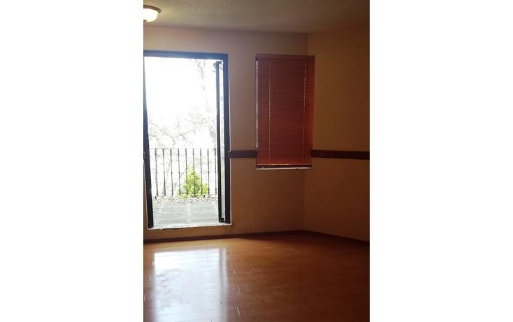 Foto de casa en venta en  , condado de sayavedra, atizapán de zaragoza, méxico, 1679004 No. 07