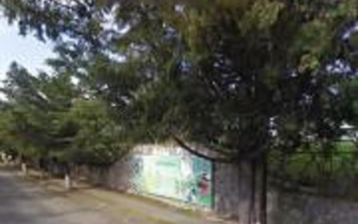 Foto de casa en venta en  , condado de sayavedra, atizapán de zaragoza, méxico, 1684558 No. 03