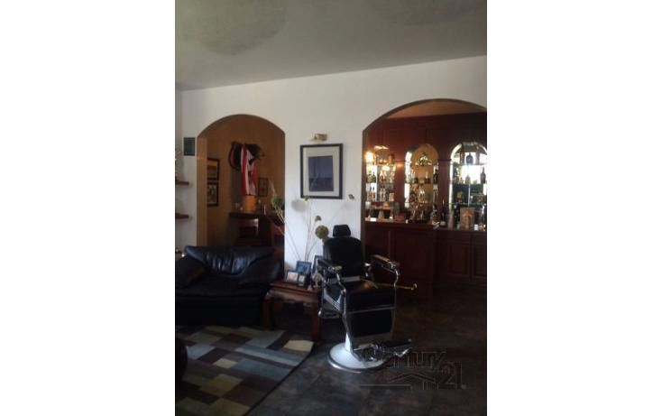 Foto de casa en venta en  , condado de sayavedra, atizapán de zaragoza, méxico, 1711478 No. 04