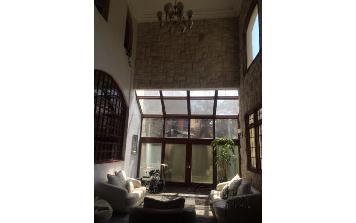 Foto de casa en venta en  , condado de sayavedra, atizapán de zaragoza, méxico, 1711478 No. 05
