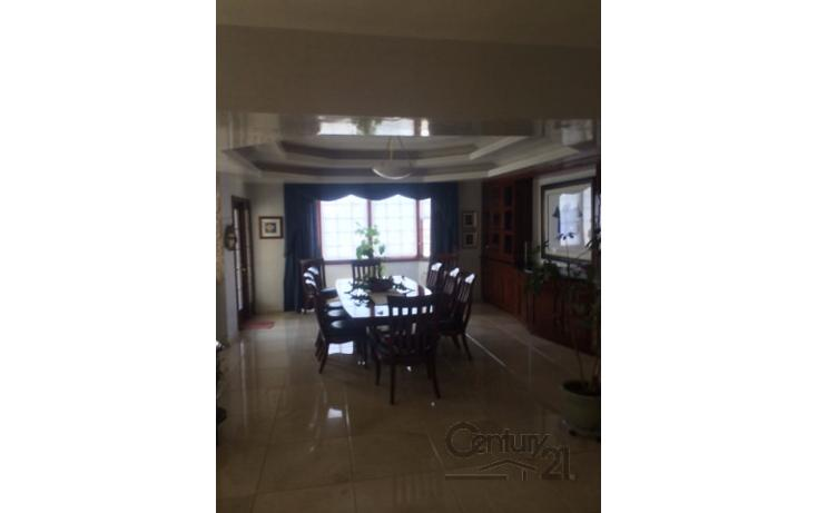 Foto de casa en venta en  , condado de sayavedra, atizapán de zaragoza, méxico, 1711478 No. 07