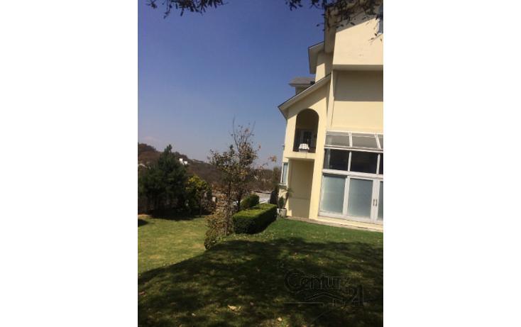 Foto de casa en venta en  , condado de sayavedra, atizapán de zaragoza, méxico, 1711478 No. 08