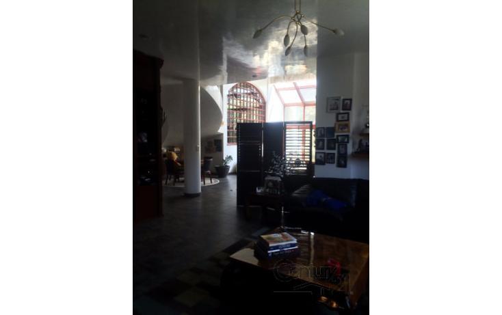 Foto de casa en venta en  , condado de sayavedra, atizapán de zaragoza, méxico, 1711478 No. 09