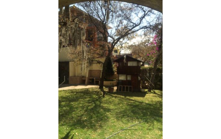 Foto de casa en venta en  , condado de sayavedra, atizapán de zaragoza, méxico, 1711478 No. 10