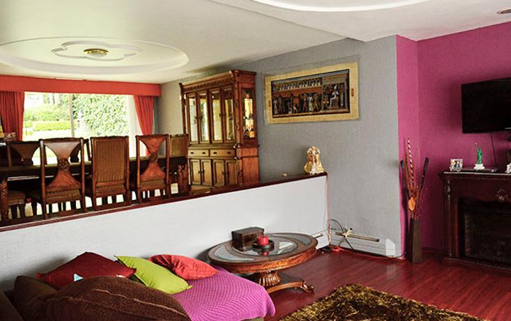 Foto de casa en renta en  , condado de sayavedra, atizapán de zaragoza, méxico, 1732790 No. 01
