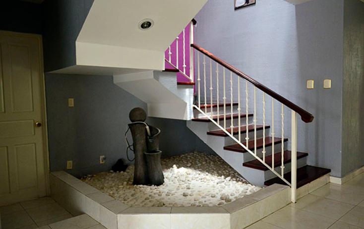 Foto de casa en renta en  , condado de sayavedra, atizapán de zaragoza, méxico, 1732790 No. 04