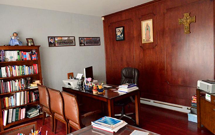 Foto de casa en renta en  , condado de sayavedra, atizapán de zaragoza, méxico, 1732790 No. 05