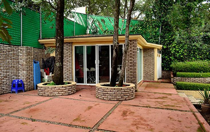 Foto de casa en renta en  , condado de sayavedra, atizapán de zaragoza, méxico, 1732790 No. 08