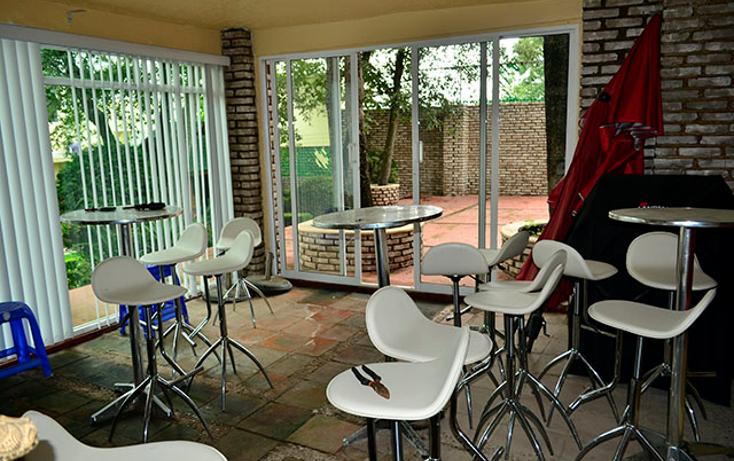 Foto de casa en renta en  , condado de sayavedra, atizapán de zaragoza, méxico, 1732790 No. 09