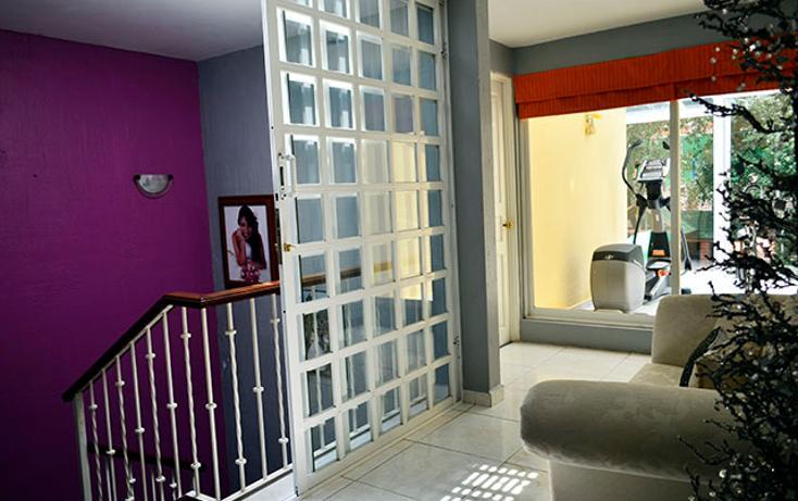 Foto de casa en renta en  , condado de sayavedra, atizapán de zaragoza, méxico, 1732790 No. 12