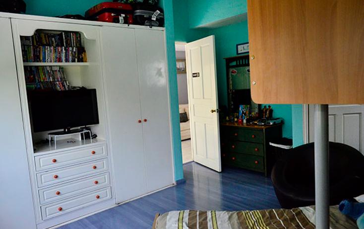 Foto de casa en renta en  , condado de sayavedra, atizapán de zaragoza, méxico, 1732790 No. 15