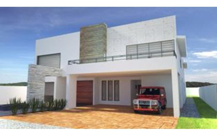 Foto de casa en venta en  , condado de sayavedra, atizapán de zaragoza, méxico, 1744011 No. 01