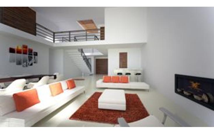 Foto de casa en venta en  , condado de sayavedra, atizapán de zaragoza, méxico, 1744011 No. 02