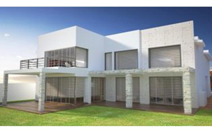Foto de casa en venta en  , condado de sayavedra, atizapán de zaragoza, méxico, 1744011 No. 06